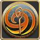 Forum icon Mage.png