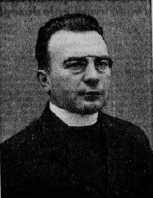 Franc Kulovec.jpg
