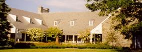 Franklin D. Roosevelt Presidential Library.jpg