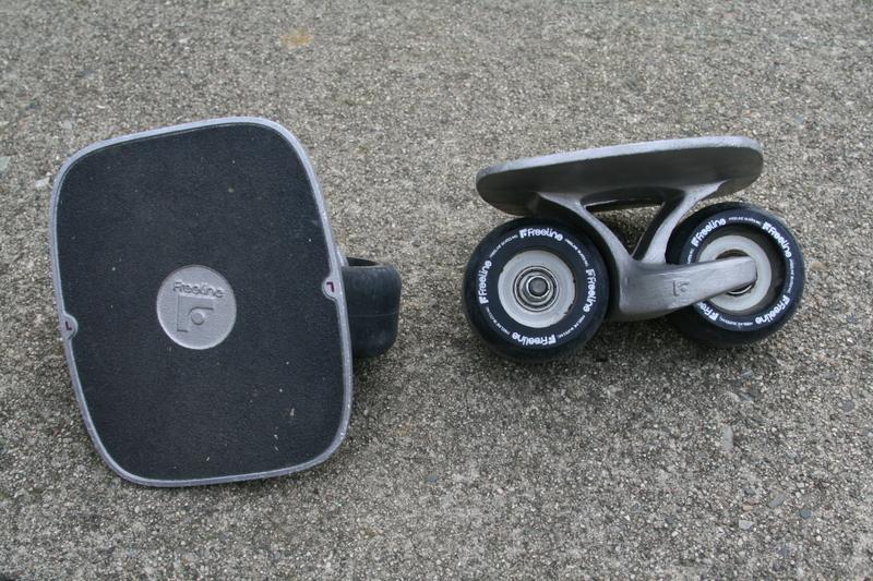 Bones Bearings For Roller Skates
