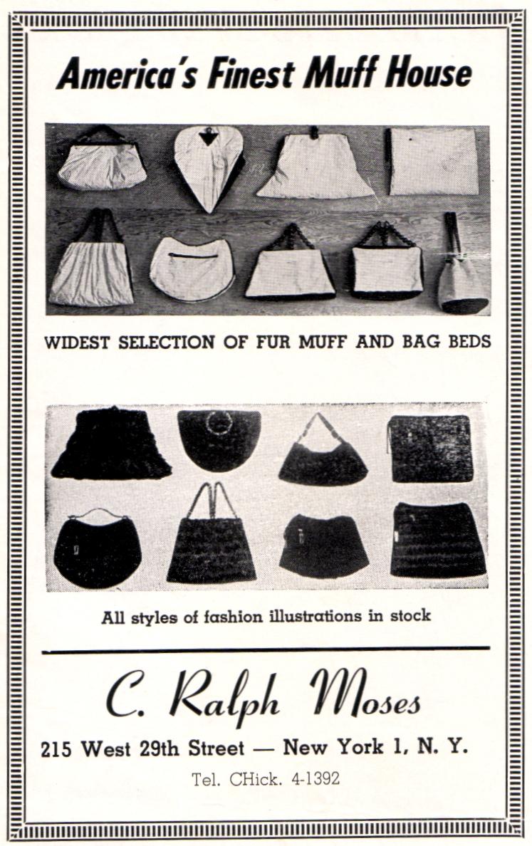 Wiki: Fur trade - upcS...