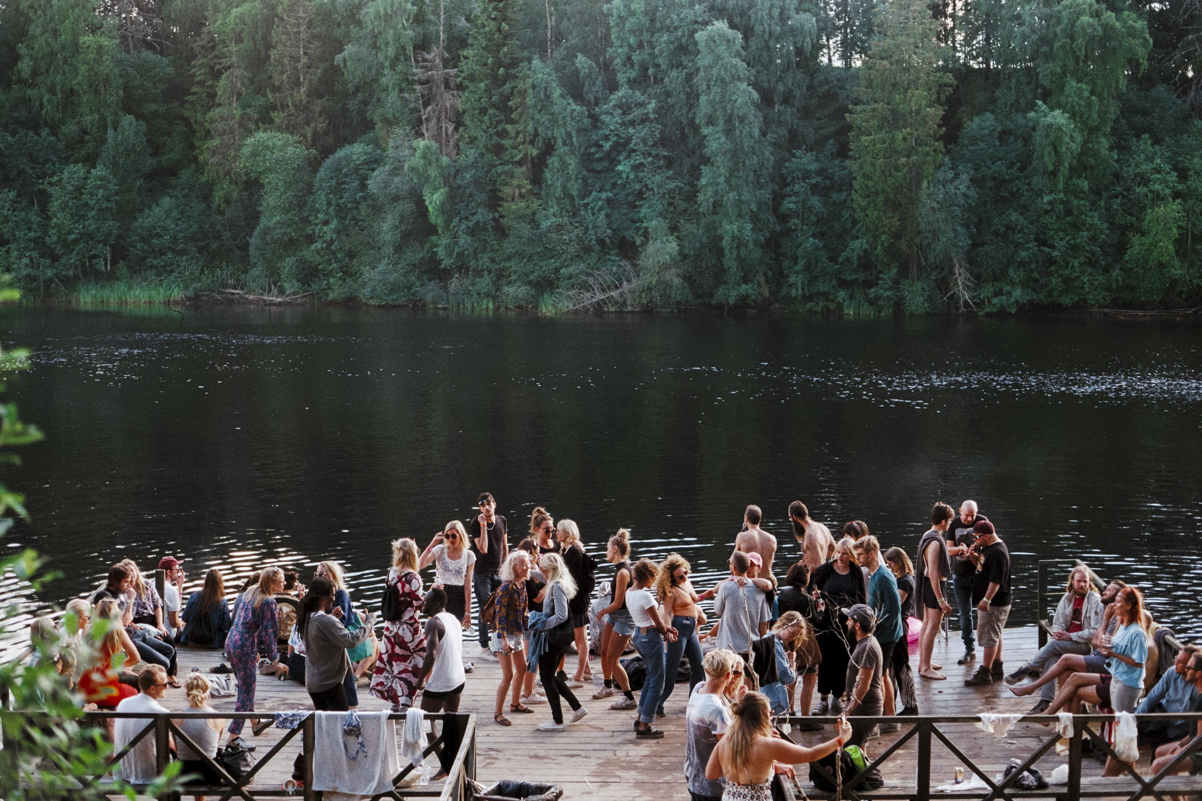 Företag, personer och platser i Gagnef, Dalarnas län | joomla-labs.com