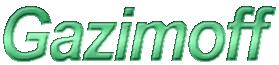 Gazimoff logo.png