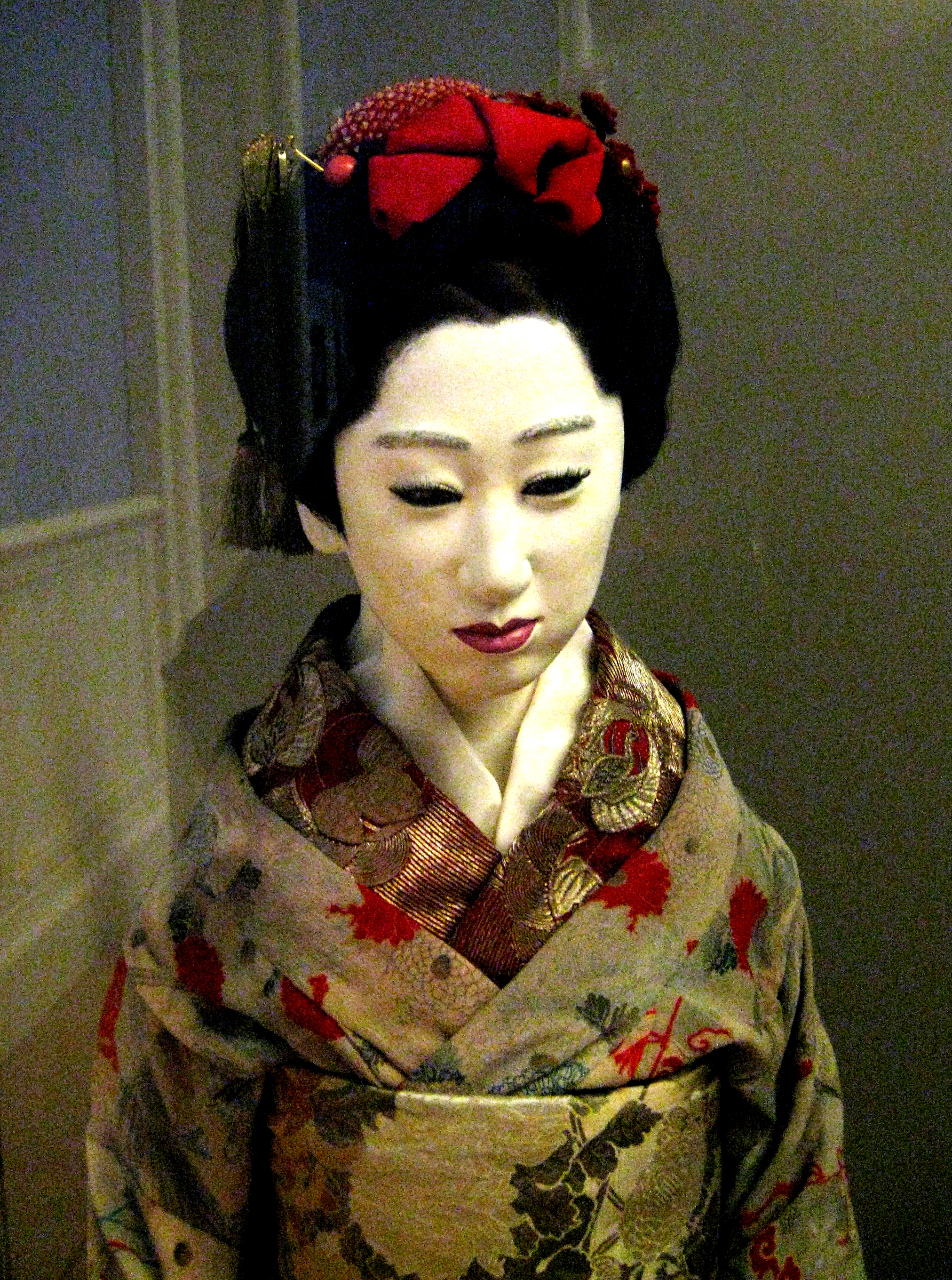 filegeisha mooroka omatsu 03 by shakkojpg wikimedia