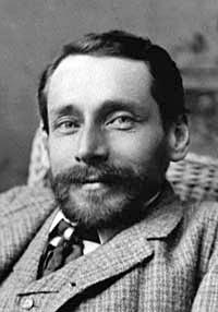 Image of George Mercer Dawson from Wikidata