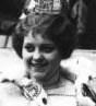 Germaine Brégnat 1913 - 2.jpg
