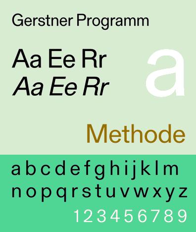 Karl Gerstner - Wikiwand