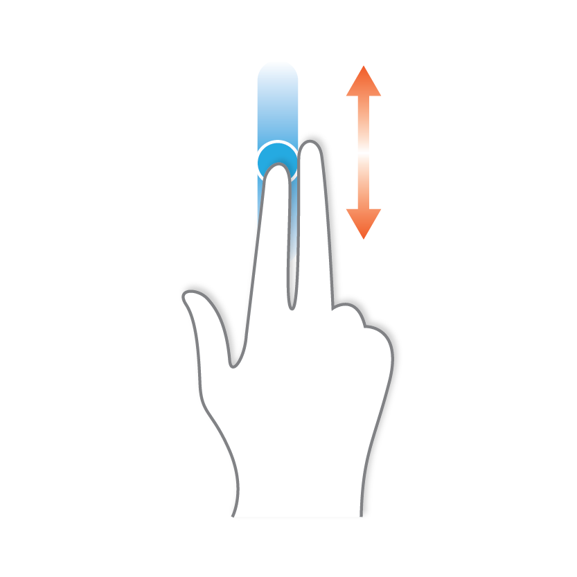 File:Gestures Two Finger Scroll.png - Wikimedia Commons