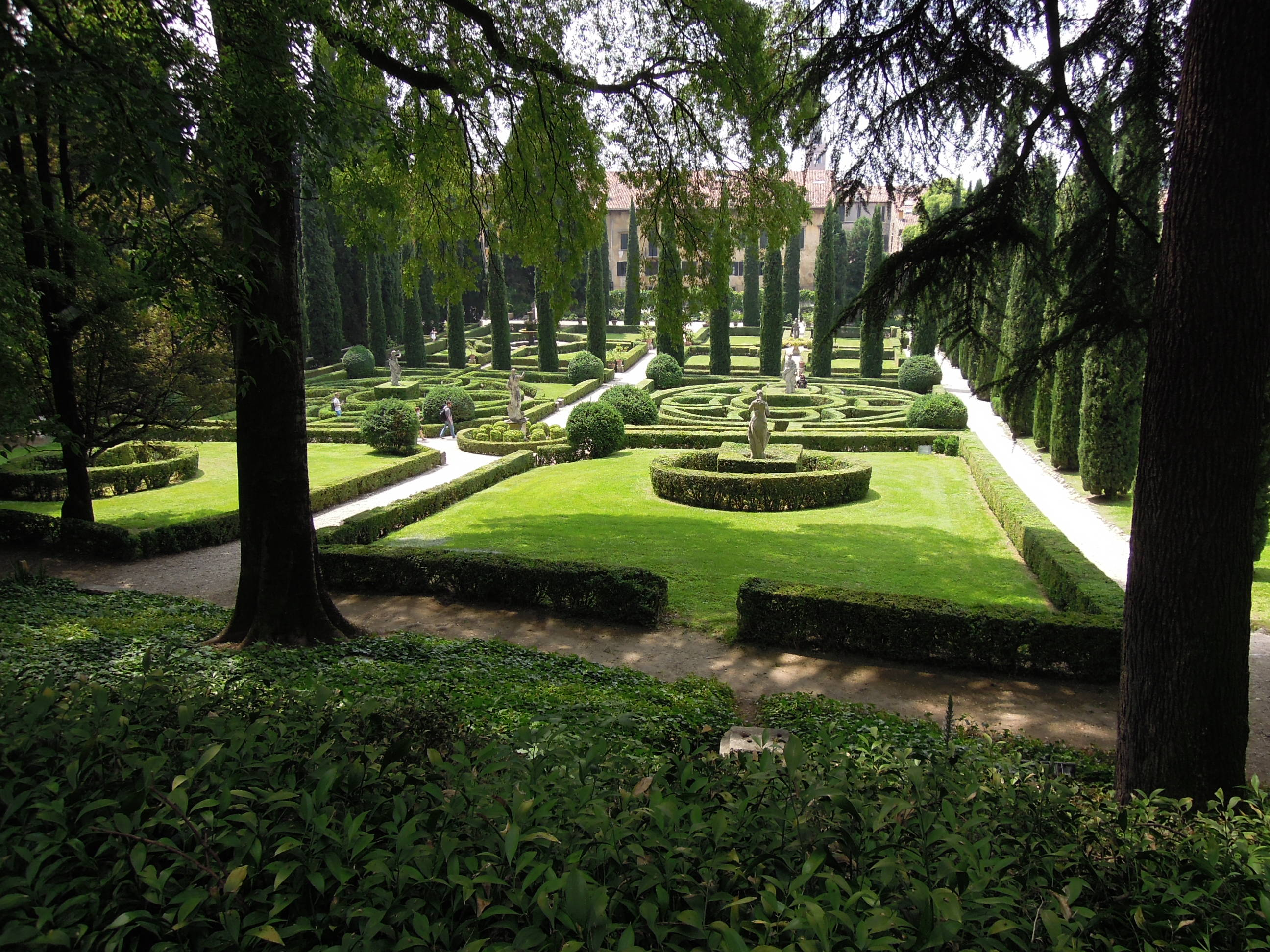 File giardino giusti g wikimedia commons