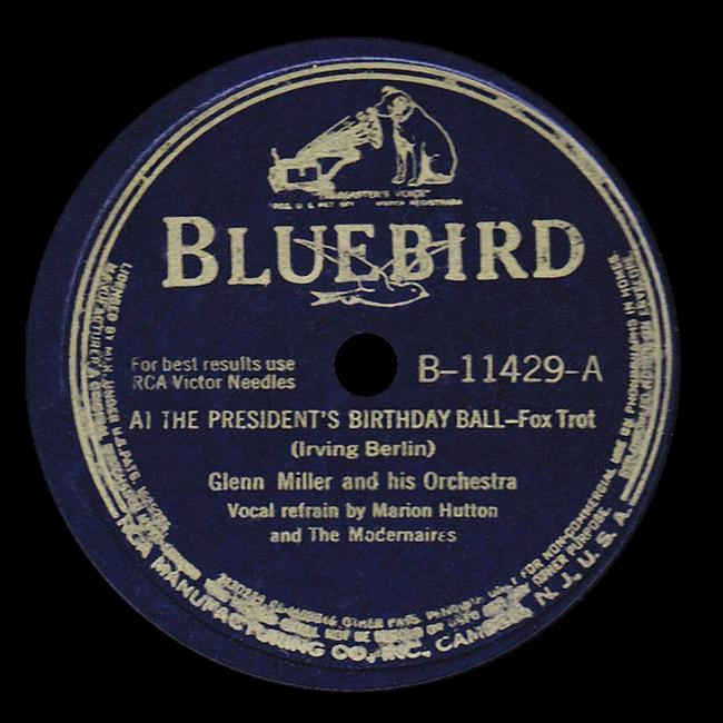 Glenn-Miller-President%27s-Birthday-Ball-1942.jpg