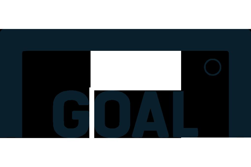 Goal.com - Wikipedia b...