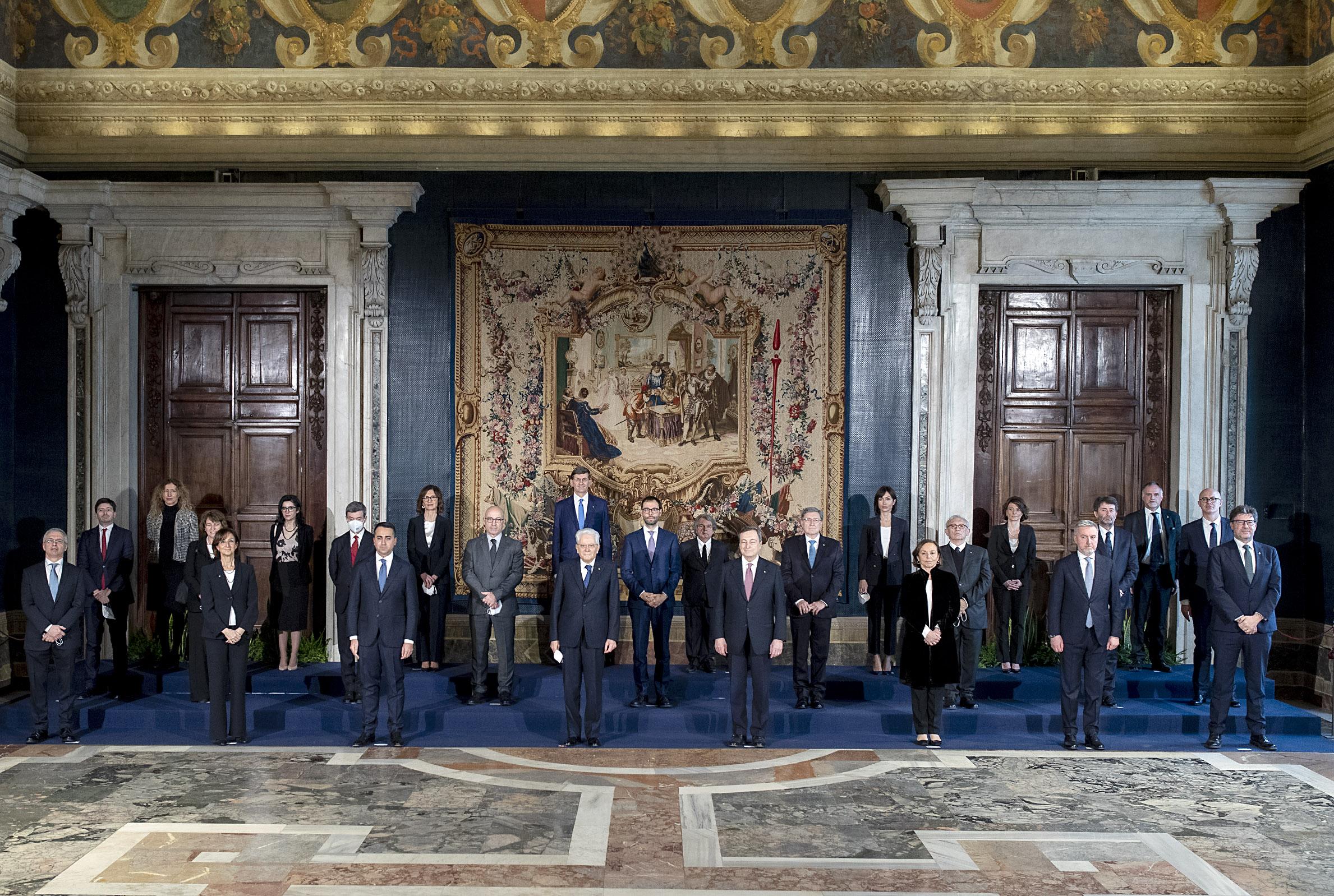 Datei:Governo Draghi.jpg – Wikipedia
