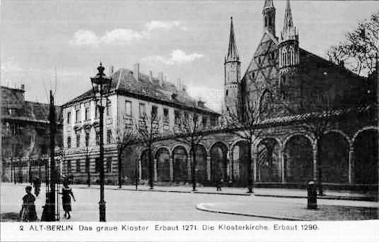 Graues_Kloster_Berlin.jpg