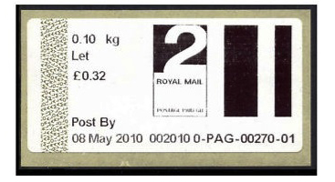 Great Britain stamp type PV3A.jpg