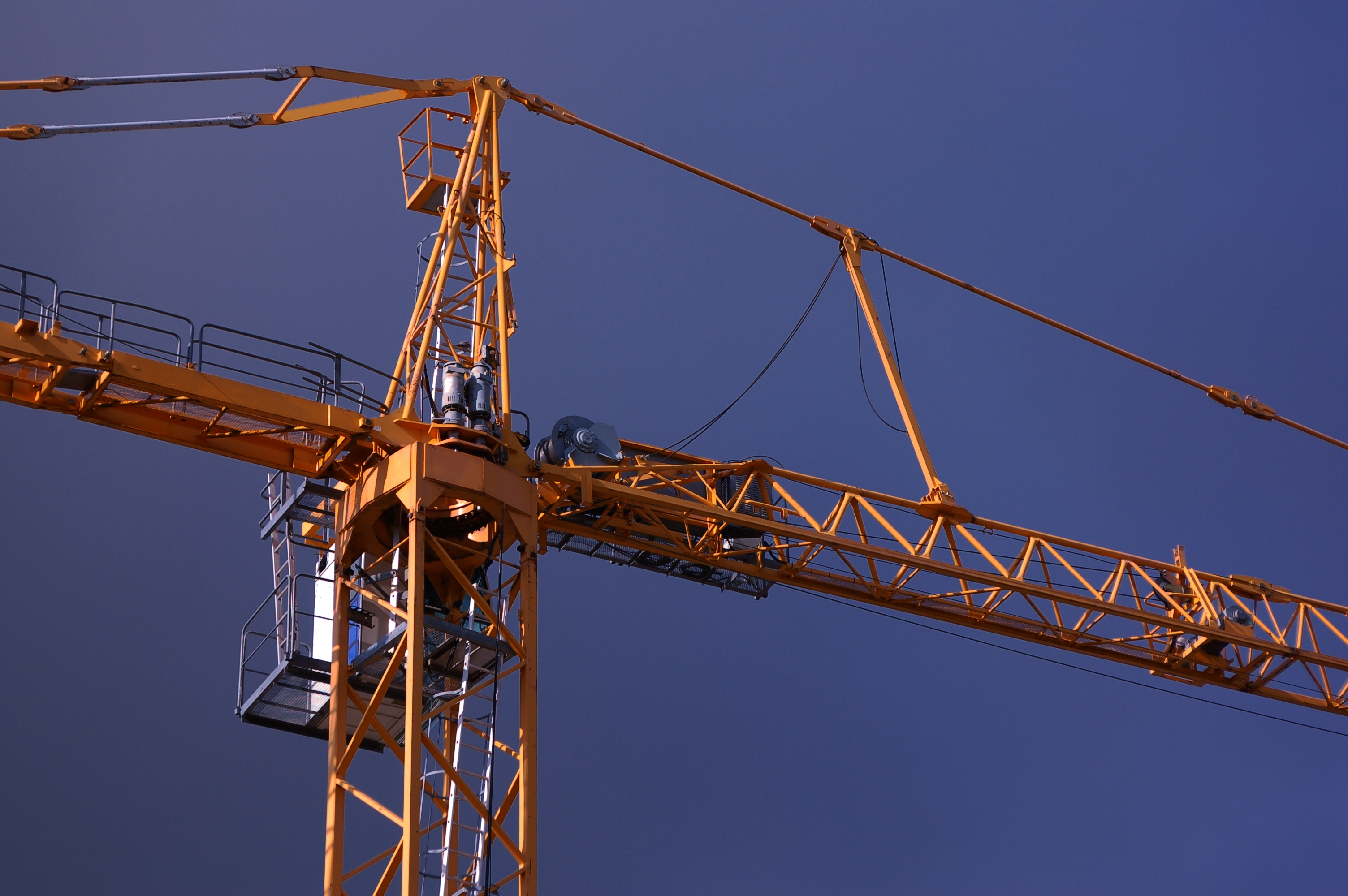 file grue chantier construction wikimedia commons