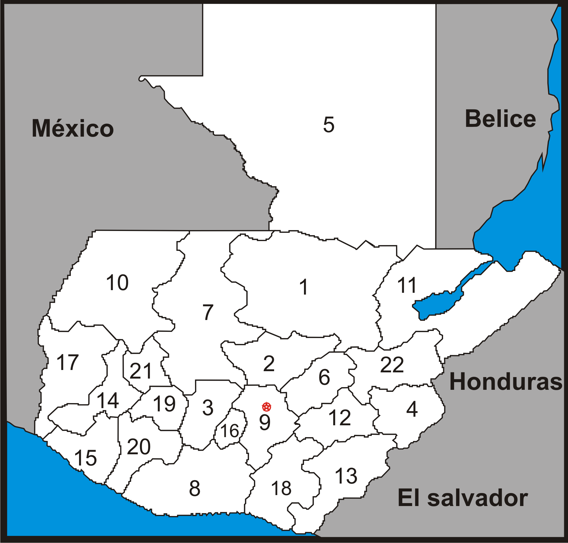 File:Guatemala Estados.PNG - Wikimedia Commons