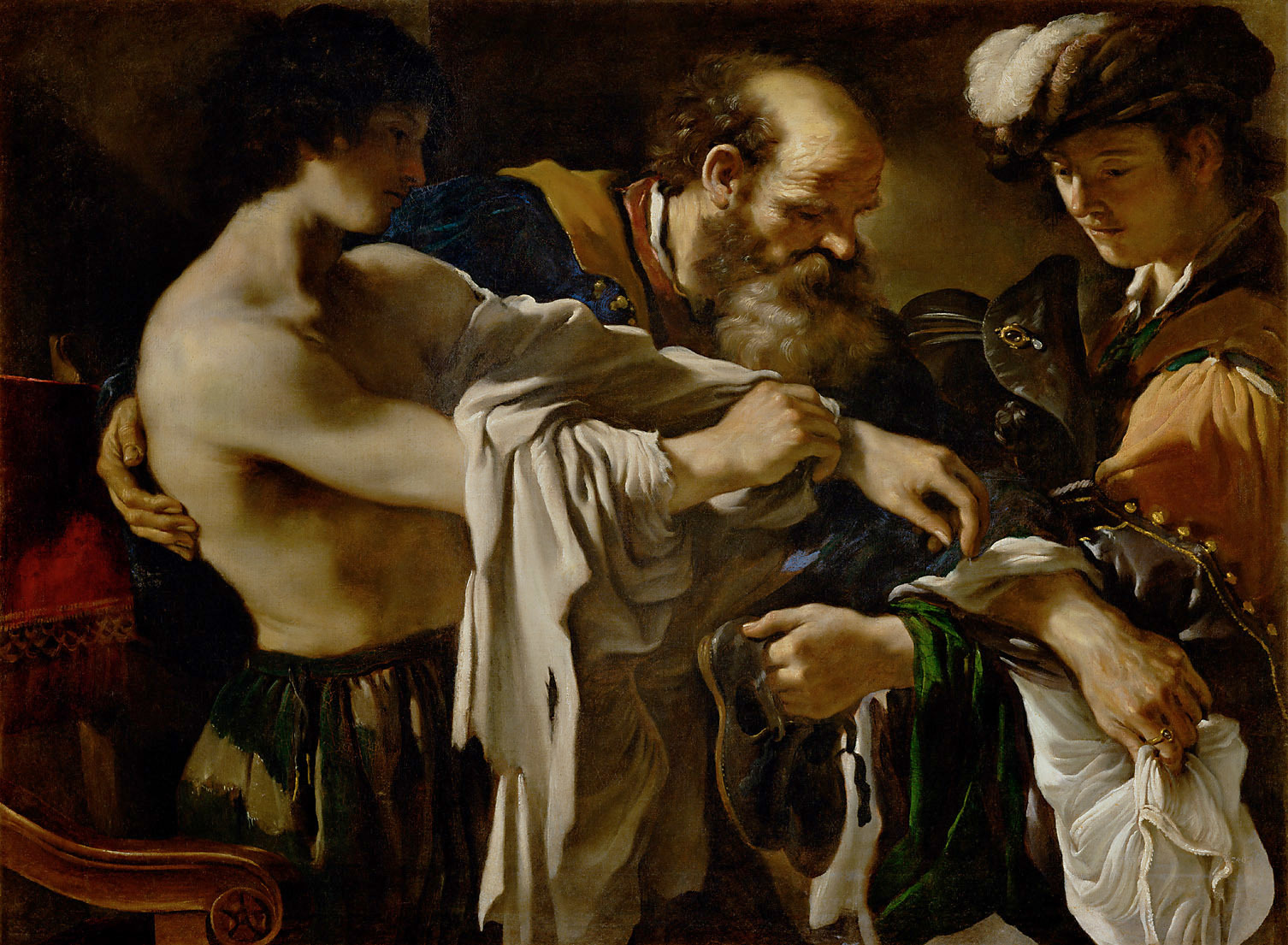 https://upload.wikimedia.org/wikipedia/commons/f/f1/Guercino_005.jpg