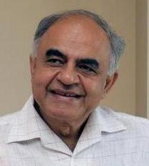Gurcharan Das (as on 26-Sep-2012).jpg