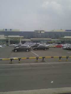 Gwangju International Airport 1.jpg