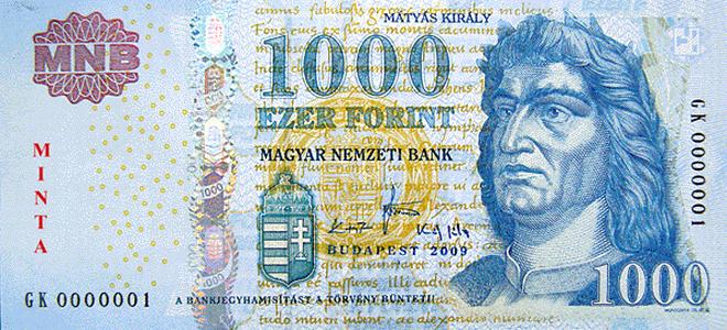 huf 1000 2009 obverse.png