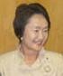 Hayashi Fumiko 1-1.jpg