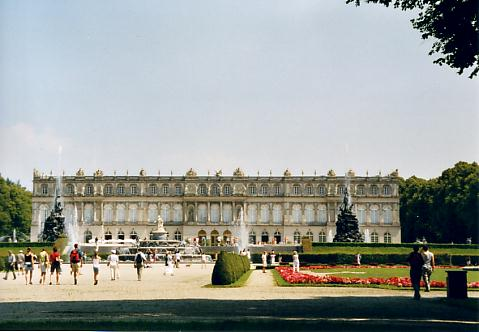 schloss herrenchiemsee wikimedia commons. Black Bedroom Furniture Sets. Home Design Ideas