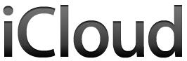 Português: iCloud para iOS, Mac e Windows