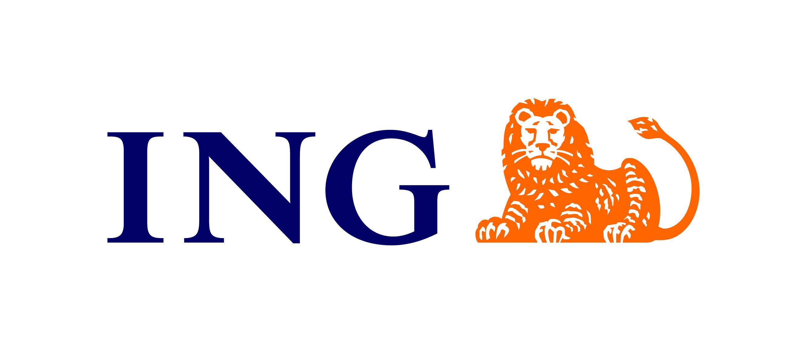 Afbeeldingsresultaat voor ing logo