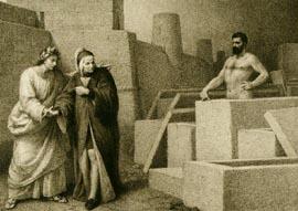 File:Inf. 10 Francesco Scaramuzza, Farinata degli Uberti, 1859.jpg
