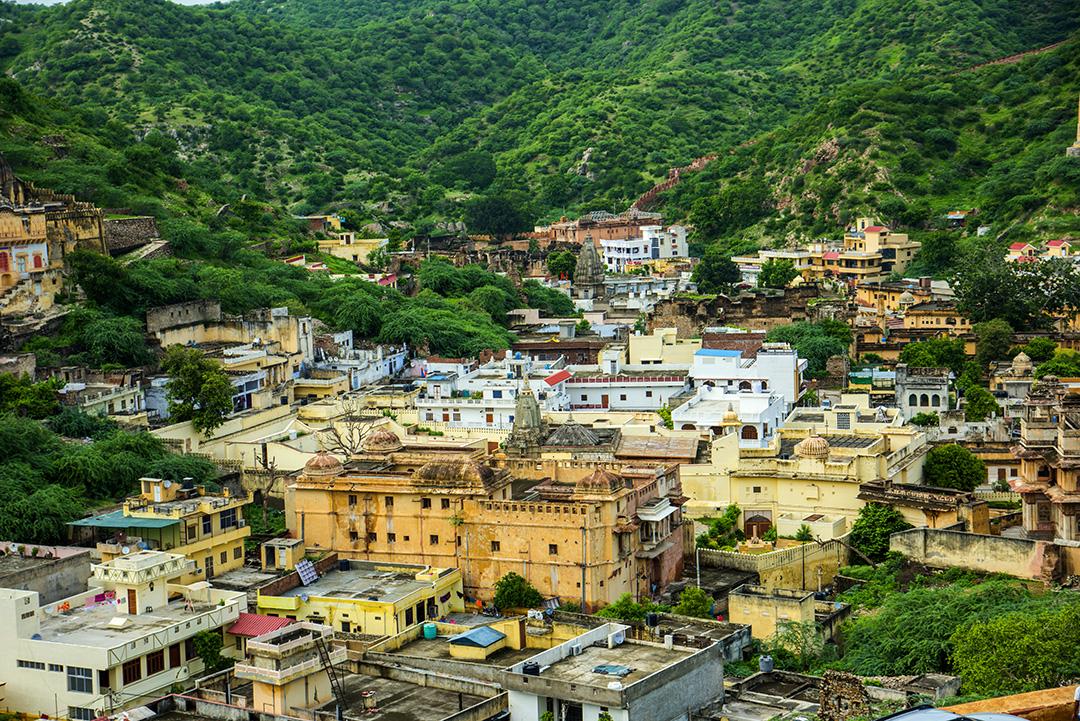 JAIPUR - UNESCO World Heritage City - 3.jpg