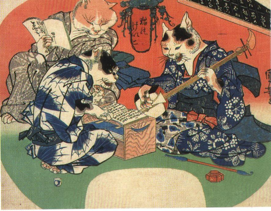 Japanese traditional furry art1.jpg