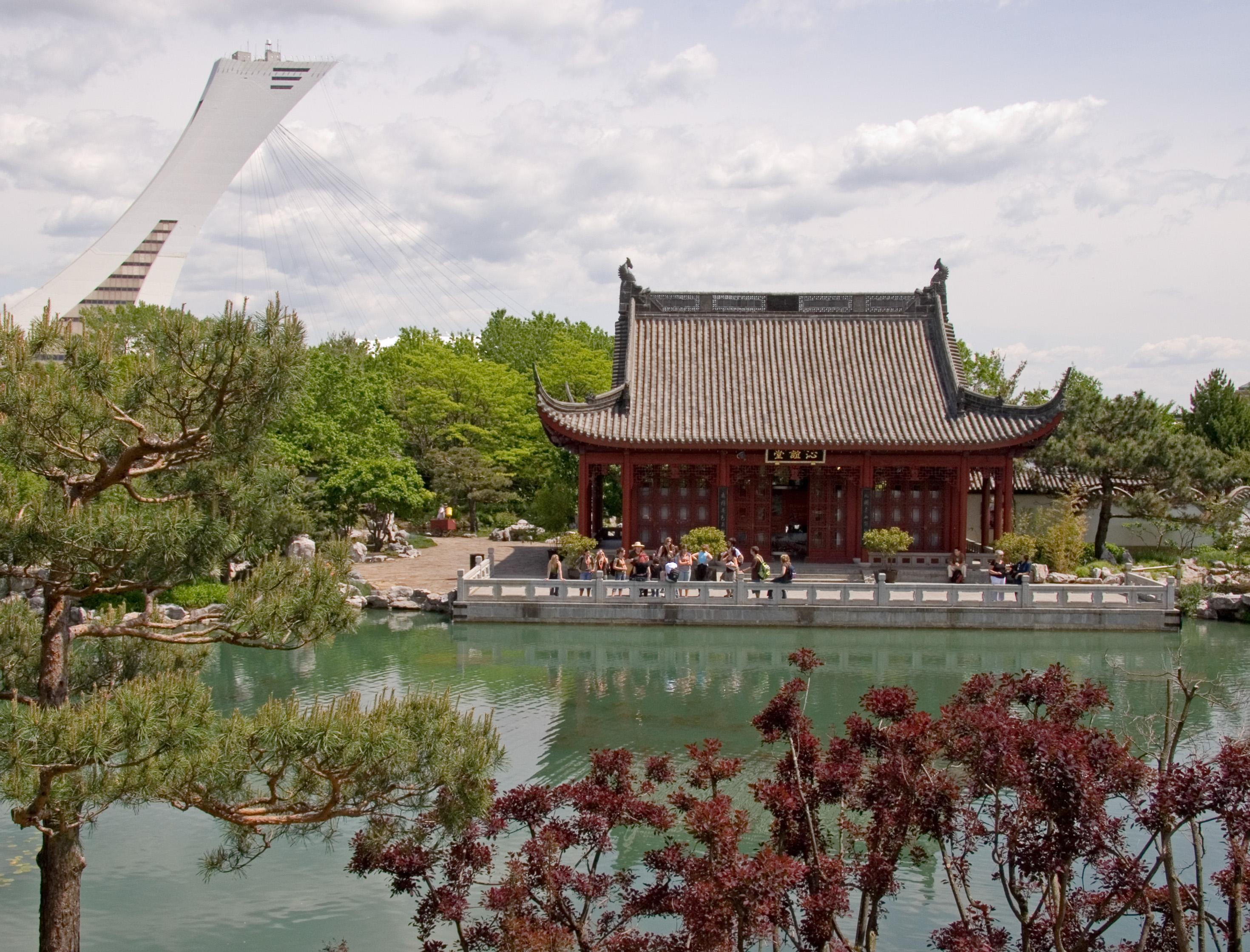 File Jardin chinois Wikimedia mons