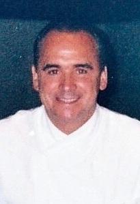 Jean Georges Vongerichten Wikipedia