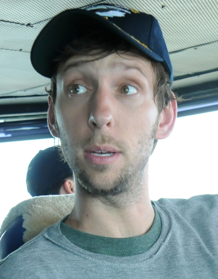 The 41-year old son of father John and mother Missy Joel David Moore in 2018 photo. Joel David Moore earned a  million dollar salary - leaving the net worth at 4 million in 2018