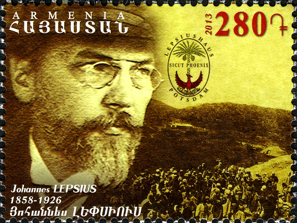 http://upload.wikimedia.org/wikipedia/commons/f/f1/Johannes_Lepsius_2013_Armenian_stamp.jpg
