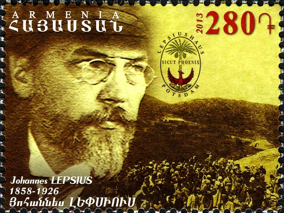 http://upload.wikimedia.org/wikipedia/commons/f/f1/Johannes_Lepsius_2013_Armenian_stamp.jpg