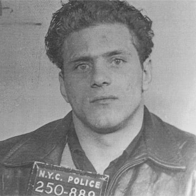 Joe Gallo - Wikipedia