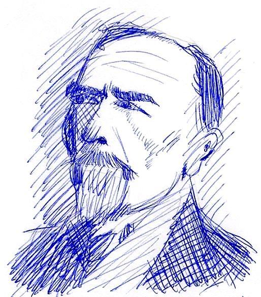 Joseph Conrad Wikicytaty
