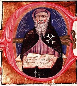 Fernández de Heredia, Juan (1308?-1396)