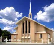 Español: Jesucristo es la Vida Eterna es una I...