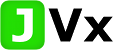 Jvx logo small.png