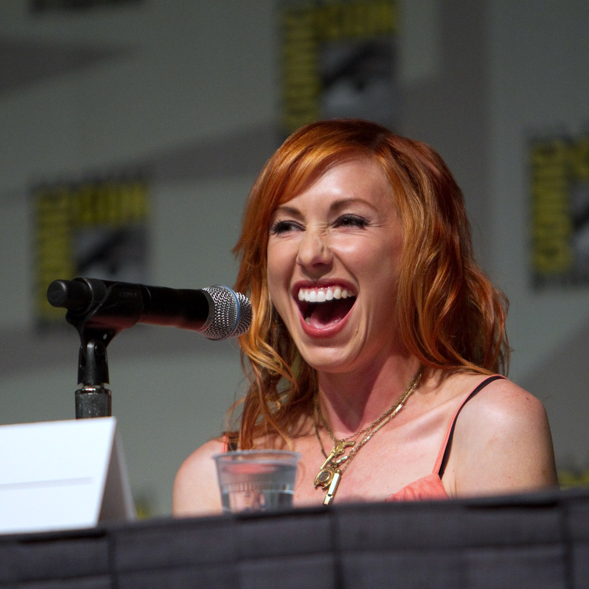File:Kari Byron by user YGX - 03.jpg