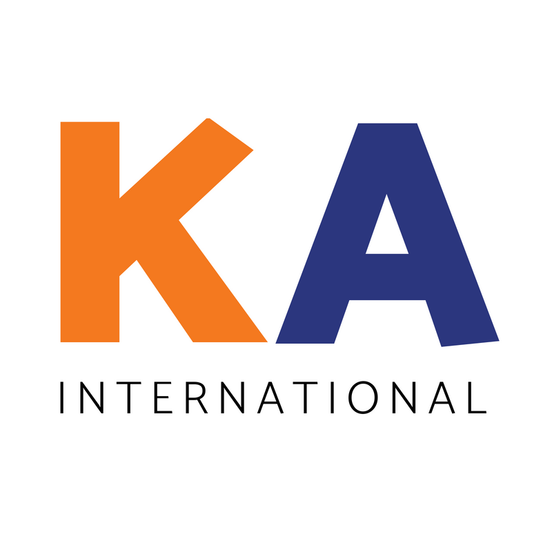 Khalsa Aid Wikipedia