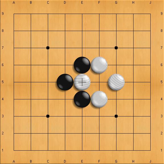 Go (Juego estratégico) Ko_01