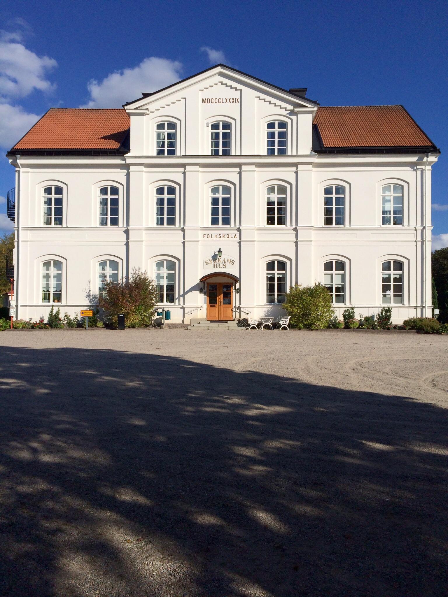 Dating Sites I Västra Vingåker - Hällaryd göra på dejt : Klassjoggen