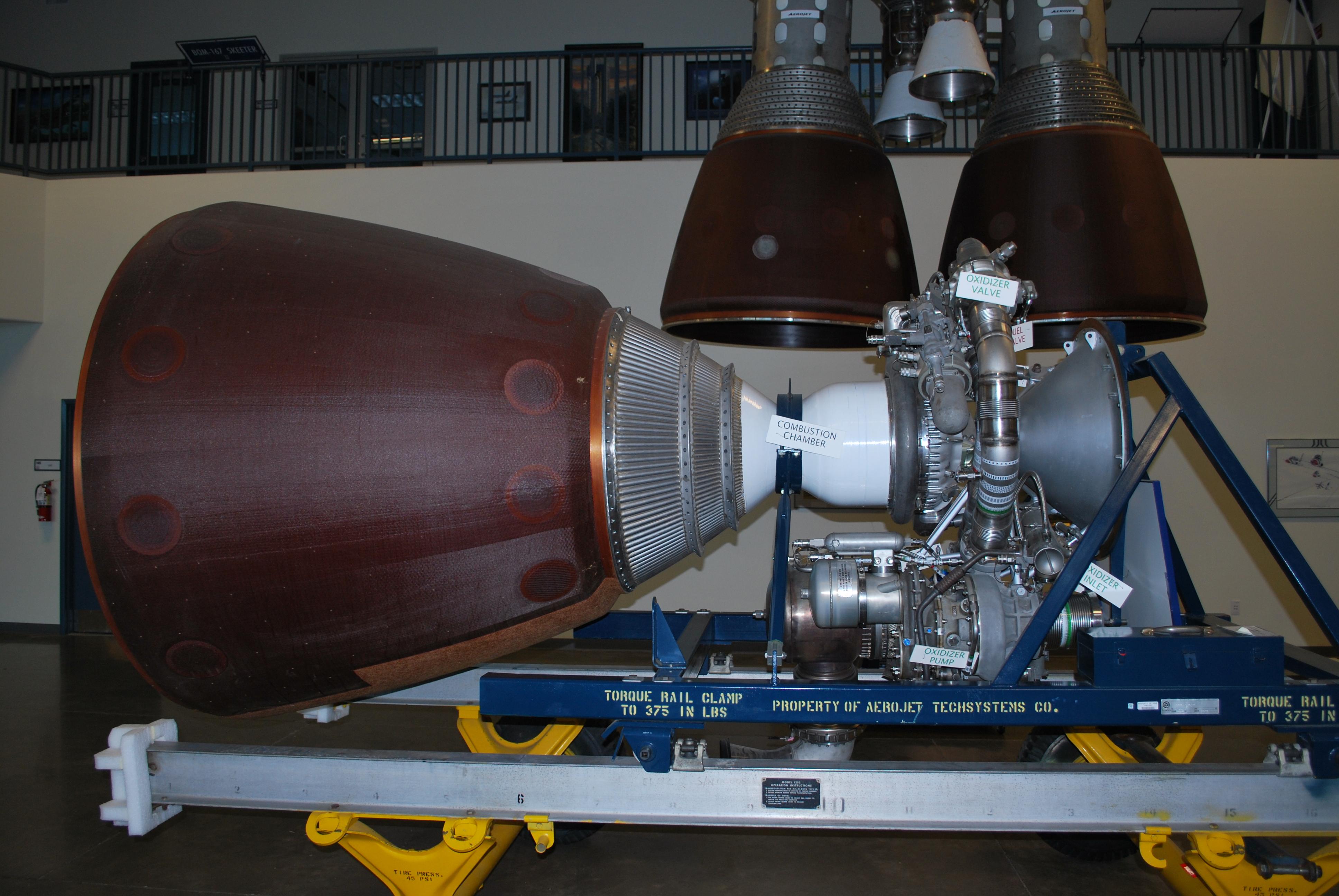 LR91-AJ-11_rocket_engine.jpg
