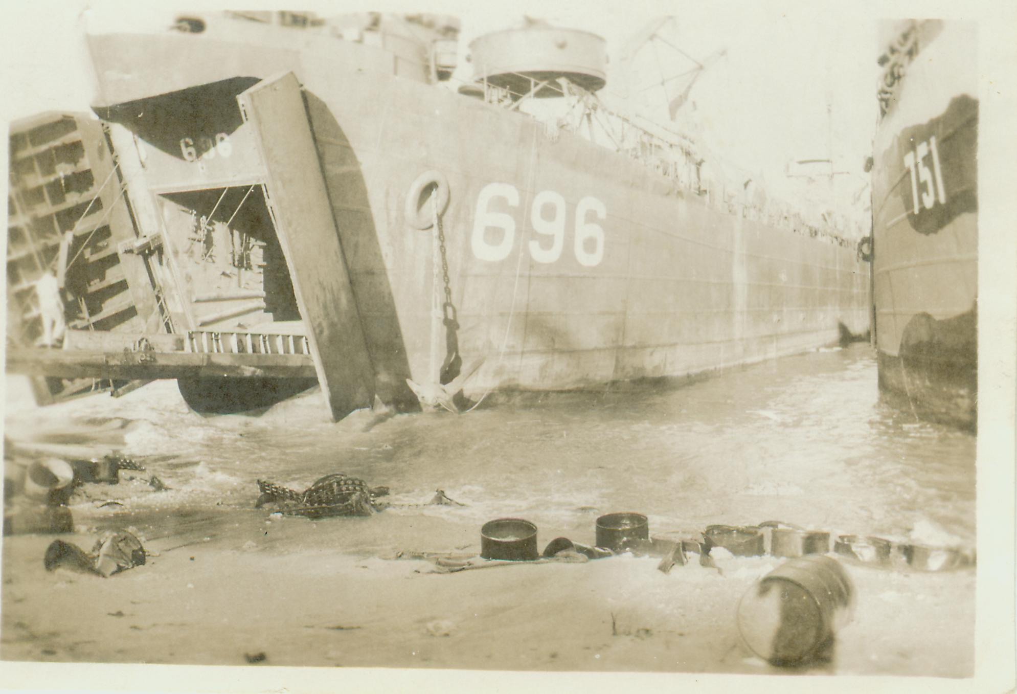 File:LST696 Asiatic Pacific Theater (1944 1945)
