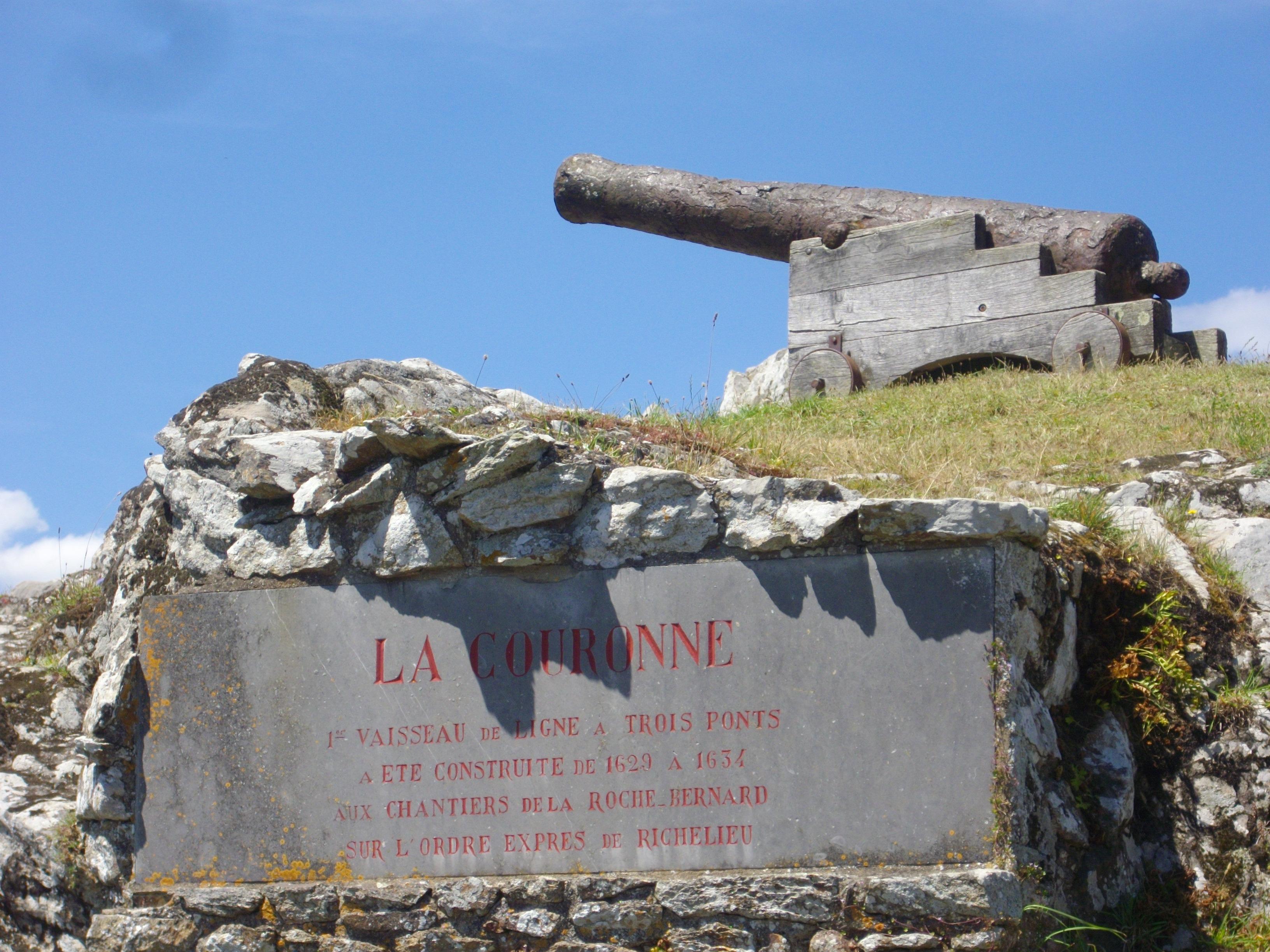 File La Roche Bernard Site Du Rocher Du Port 02 Jpg Wikimedia