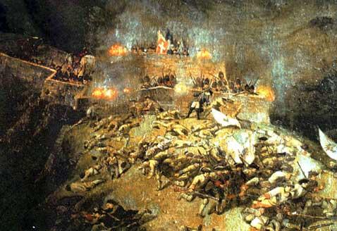 File:La mort du chevalier de Belle-Isle.jpg