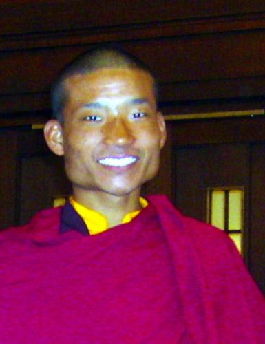 File:Lama shamota tala rinpoche.jpg
